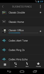 Ringtones Complete v4.0.0