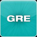 GRE Prep icon