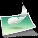 Motion Snapshot STUDIO icon