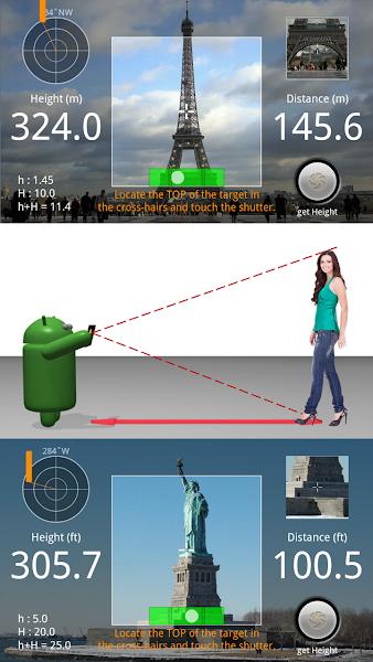 Smart Tools - screenshot thumbnail