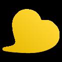Flirtak.pl icon