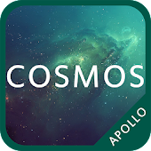 Apollo Cosmos - Theme