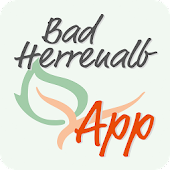 Bad Herrenalb-App