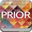 PRIOR:Task Planner, To do Note icon