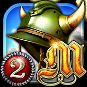 Myth Defense 2: DF