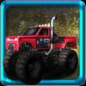 Monster Truck Offroad