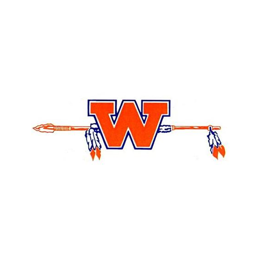 Westlake High School LOGO-APP點子