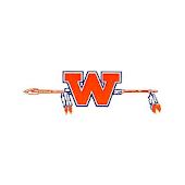 Westlake High School