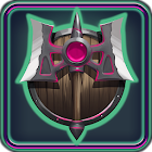 Axe and Fate (3D RPG) icon