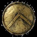Λεξάριθμος - Lexarithmos icon