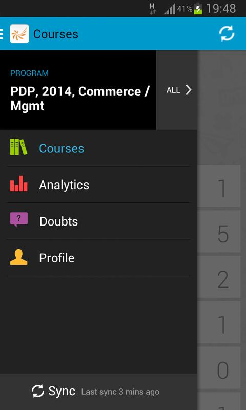Career Launcher - PDP - screenshot
