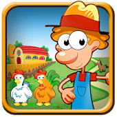 Farm Epic Story 2