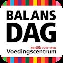 Balansdag logo