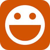 Haivl.com 8.0