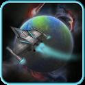 Astral Plague icon