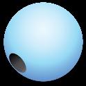 Glober Demo logo