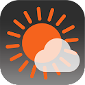 World Weather - Free Forecast icon