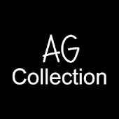 AG Collection