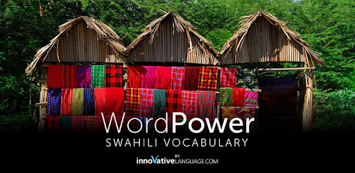 Learn Swahili Free Wordpower Apps On Google Play