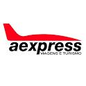 AEXPRESS