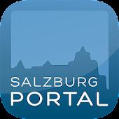 Salzburg Portal & Guide