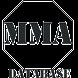 格闘技データベースプレミアム