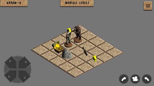 Adventure Trap 1.0.0 screenshots 9