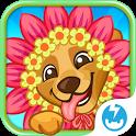 Pet Shop Story: Springtime icon