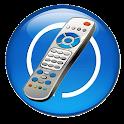 Remote Control Arduino Free icon