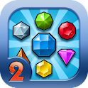 Jewel Fever 2 icon