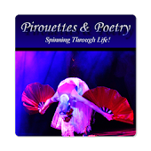 Pirouettes and Poetry