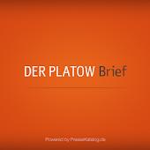PLATOW Brief - epaper