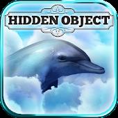 Hidden Object - Ocean Sky HD