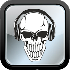 Mp3 skull plus android free download mp3 skull plus app golge.