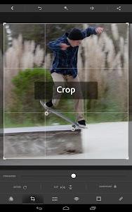Adobe Photoshop Express v2.6.3