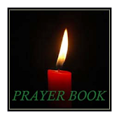 Syrian Orthodox Prayer Book
