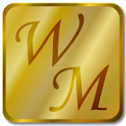 Widget Memo Paid version icon
