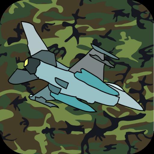 WarGames For Free LOGO-APP點子