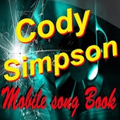 Cody Simpson SongBook