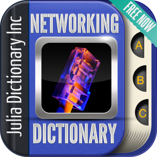 Computer Networking Dictionary
