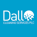 Dall Cleaning Services