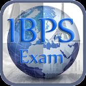 IBPS Exam Training