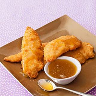 Wasabi Dip Recipes.