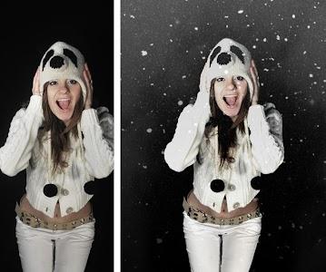 Snow Daze v1.08