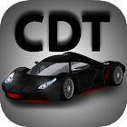 Car Dealership Tycoon icon