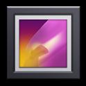 GalDroid icon
