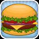 Burger Maker v33.2