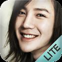 JangKeunsuk Official App Lite logo