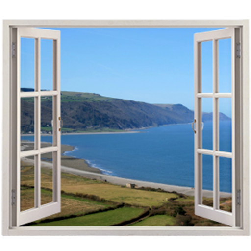 Chronus - Real Window Icon file APK Free for PC, smart TV Download