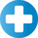 Rescue Mobile for Motorola logo
